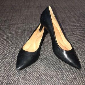 Antoni Melani size 8 heel